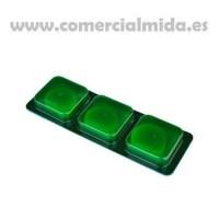 Oenosteryl® Effervescent Sulfitación de los M