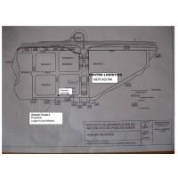 Parcela Industrial 9352 M2 Guadix (Granada)