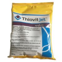 Syngenta Azufre 80% [WG] Thiovit JET, 400 Gr