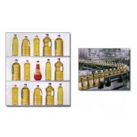 Todos los Tipos de Aceites Crudos y Refinados, Todos los Tipos de Frutos Secos, Todos los Product...