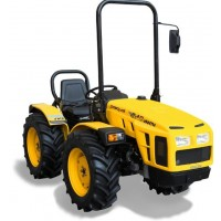 Tractor Pasquali Vanth 6.30 Rs