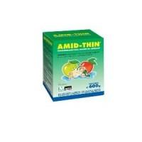 Amid Thin , 600Gr (Ana Amida)