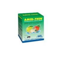 Amid Thin , 600Gr (Ana Amida)