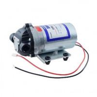 Bomba Shurflo 5050-2301-G011-24V
