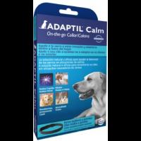 CEVA Collar Calmante para Perros Adaptil S, 4