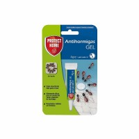 Gel Anti Hormigas para Interior y Exterior Protect HOME (Baythion) 4g