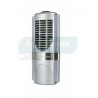 Ionizador-Purificador de Aire