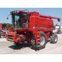 Maquinaria Agricola-Partes-Repuestos