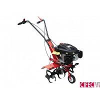 Motoazada Omega Tiller 5