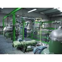 Obtencion de Biodiesel