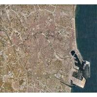 Topografía y Geodesia