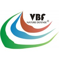 Vbf-Nature Defense®