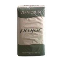 Vermiculita Nº 2  de 100 L