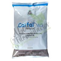 Carfal WG Fungicida Sistémico Adama, 1 KG