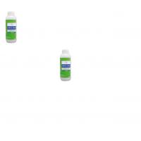 Chipco Green Fungicida de Contacto para Cesped de Bayer