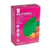 Insecticida Biológico Bacillus Thuringiensis Belthirul 3X10G