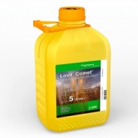Lovit Comet 5L