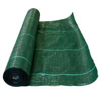 Malla Antihierbas Verde 95 Gr 1,5X100