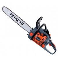 Motosierra Mod. Cs40Ea (LC) Hitachi
