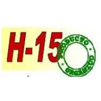 Proferfol H-15, Ácido Húmicos Líquidos de Leonardita