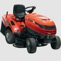 Tractor Dolmar TM 92