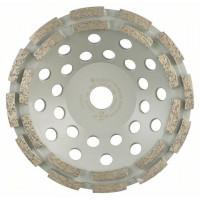 Accesorios Bosch - Vaso Diam.:best Concrete: