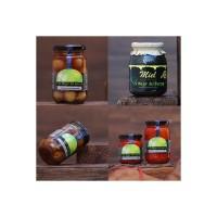 Delicias Artesanales (Super LOTE Degustación)