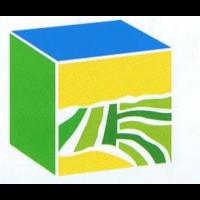 Fertilizante Ecológico Fertigar Granel 20.000 Kg. Recogida en Origen