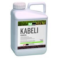 Kabeli, Herbicida de Masso