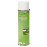 Kerbl Spray Refrigerante Coolspray 500 Ml