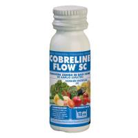 Massó Fungicida Cobreline FLOW SC 15 Cc