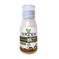 Masso Green Fungicida Ecológico Urtica 60 Cc