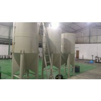 Mini Usinas de Biodiesel Planeta Biodiesel