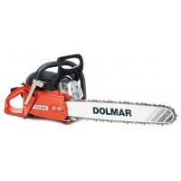 Motosierra Dolmar Ps7910-50