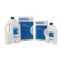 Rumicox 1 Litro