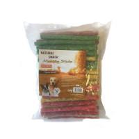 Snack Tasty Masticable 100 Uds. para Perros (