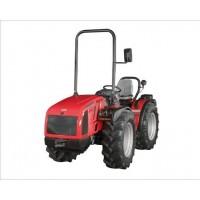 Tractor Agria Articulado Serie 9075
