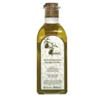 Aceite Oleoquirós Cornicabra