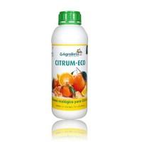 Agrobeta Citrum-Eco 1L