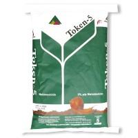 Antilimacos Token-5, 5 KG