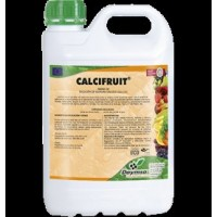 Calcifruit, Corrector de Carencias Daymsa