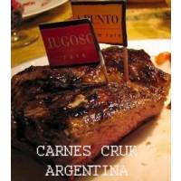 Carne Premium