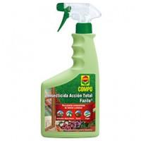 Compo Insecticida Acción Total