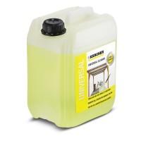 Detergente Universal Neutro Rm555 5 Lt Karche