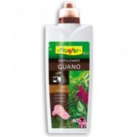 Abono Guano Flower, 1 Litro