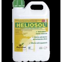 Heliosol, Coadyuvante Daymsa