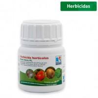 Herbicida Hortícolas Most Micro de Sipcam