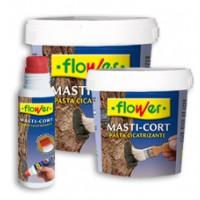 Masti-Cort, Pasta Cicatrizante y Selladora de Flower