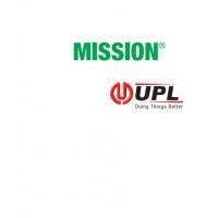 Mission, Herbicida y Desecante de UPL Iberia