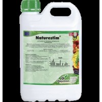 Naturestim, Bionutrientes Daymsa